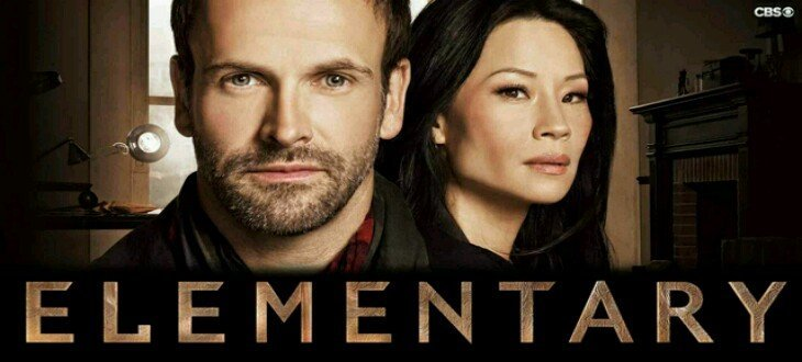 Elementary season 5 Episode 11 - 13
