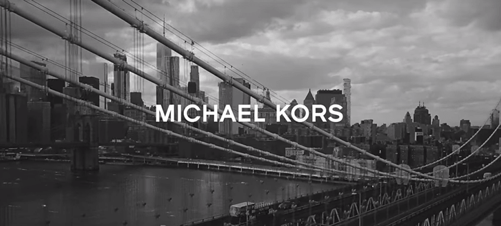Michael Kors Mens